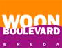 Woonboulevards woonboulevard winkelcentra winkels for Woonboulevard wolvega