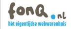 Fonq, hét Webwarenhuis! ook voor de Baby.