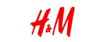 H&M - Hennes en Mauritz - HenM