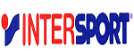 Intersport, Sport to the people.