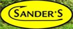 SanderS Hengelsport